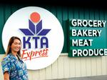 KTA Super Stores opens 1st new Big Island store in nearly 30 years