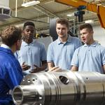 Top reasons why your company needs to develop an apprentice program