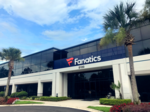 Fanatics continues to expand global footprint with new Germany office