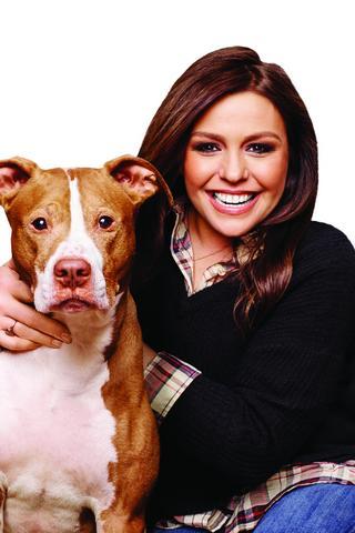 Smucker Fetches Pet Food Brand Ainsworth For 1 9b Bizwomen