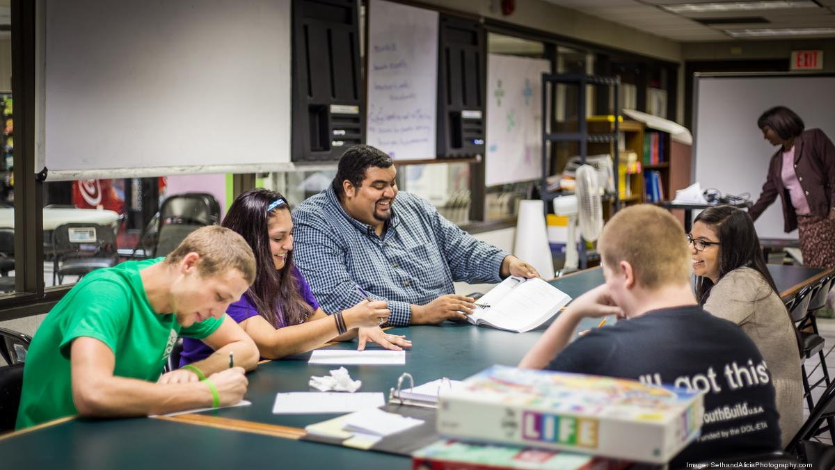 Parents turn to youth center for safe afterschool programming ...
