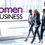 PHOTOS: Meet our Women Who Mean Business winners for 2018
