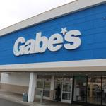 Gabe's lease brings Eastpoint Mall to 90 percent occupancy