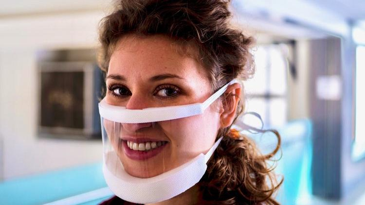 surgical mask fda