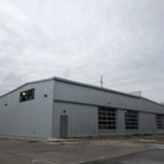 Long-awaited craft cidery to open soon in <strong>Wedgewood-Houston</strong>