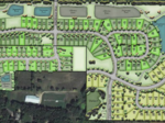 M/I Homes to build 32 lots in Prior Lake