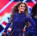 Jennifer Lopez set to debut cosmetics line