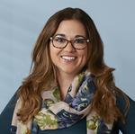 Kari Miller, MBA