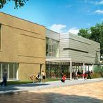 HCC to break ground on $30M culinary arts building downtown