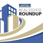 Real Estate Roundup: Big buy in Palo Alto, investor makes a profitable flip in San Jose to same group eyeing up Gilroy