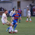 MLS board could decide on FC Cincinnati's expansion bid Tuesday