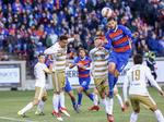 FC Cincinnati plans major announcement