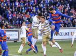 FC Cincinnati owner Lindner on MLS bid: 'I think we're going to get over the finish line'