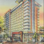 Big proposed mixed-use project near Cumberland Mall going before Smyrna planners