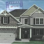 56 new homes, townhomes proposed in Smyrna