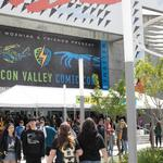 Photos: Silicon Valley ComicCon welcomes fans, merchants and celebrities
