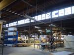 Randall Brothers Marietta Street HQ to hit market as West Midtown development boom continues (Video)