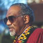 Community mourns civil rights leader Rev. Dr. Samuel B. McKinney