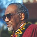 Memorial services set for civil-rights leader Samuel B. McKinney