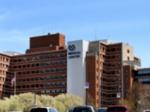 Family reaches $500K settlement with VA Medical Center