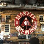 Marker 48 introduced brewery culture to Hernando, now it's a TBBJ 'Battle of the Brews' champ