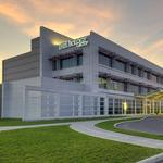 TriHealth invests in doctor group's surgery center