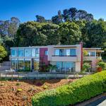 Home of the Day: Mid-Century Modern View Residence