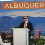 IT company to expand to Albuquerque