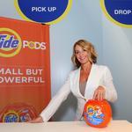 P&G mixing rival ad agencies to improve creative formula