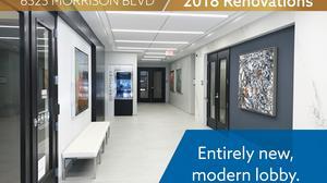 Property Spotlight: Morrison & Roxborough