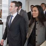 Facebook founder <strong>Zuckerberg</strong> to donate $1M to Kauai relief efforts