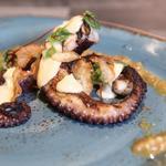 Dresslers invest $1M+ in uptown restaurant's debut (PHOTOS)