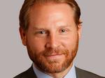 Executive profile: Shane Soefker of Avison Young