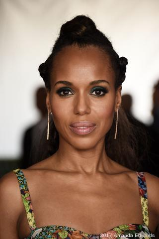 c1f6a0ee363 Kerry Washington launches makeup line with Neutrogena