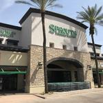 New Sprouts store marks completion of redeveloped Scottsdale shopping center