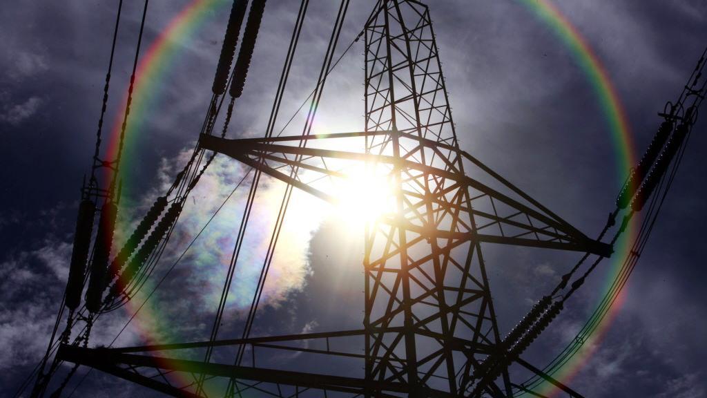 Duke Energy, groups debate on state's role in Duke Energy's proposed market - Charlotte Business Journal