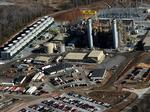 Duke Energy fires up S.C. natural gas plant — finally