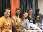 Phx Startup Week sees attendance boost as plans for next year get underway