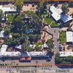 EXCLUSIVE: SmokeTree Resort & Bungalows in Paradise Valley has sold
