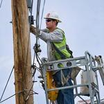 Federal energy regulators will wade into Boulder-Xcel battle