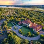 Space engineer puts $6.9M mansion up for sale; sets pricing record for Austin suburb