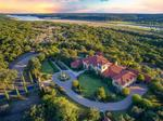 Texas space engineer puts $6.9M disaster-proof mansion up for sale