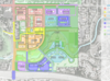 $1.8B Brookridge plan clears rezoning hurdle despite planning staff concerns
