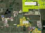 Land sold in Katy for future 1,600-acre master-planned community