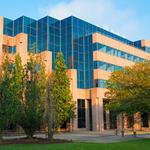 Thompson Creek moves to new Lanham HQ
