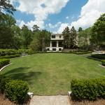 4-acre estate in Buckhead, Atlanta sells for $8.9 million (Photos)