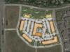 Developer aims to revive dead OP shopping center with apartments, retail