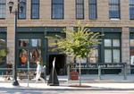 Booted from Nicollet Mall, merchants find new homes, same neighbors (Photos)