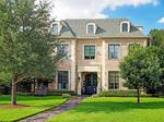 Home of the Day: Beautiful Recent Construction in the Heart of Tanglewood