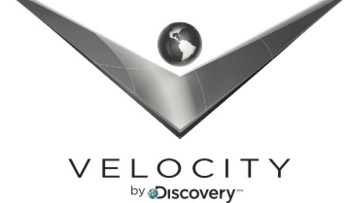 discovery to change velocity to motor trend network l a biz. Black Bedroom Furniture Sets. Home Design Ideas